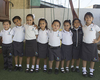 nivel-educativo-preescolar